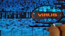 la teoria del agente smith de matrix somos realmente un virus