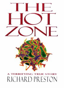 The_Hot_Zone_(cover)