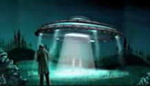 ministerio de defensa de reino unido censuro los llamados expedientes x britanicos ufo