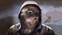 nuevos descubrimientos sugieren que vivimos en un multiverso lleno de vida extraterrestre