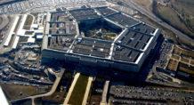 quienes son los jasons el misterioso grupo de cientificos de elite que asesora al pentagono