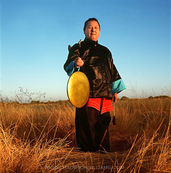 SueñOs Que Matan. La Muerte SúBita De La Etnia Hmong
