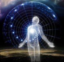 alma espiritu la diferencia entre el espiritu y el alma