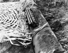 el accidente nuclear de palomares almeria 38 anos de radiacion nuclear