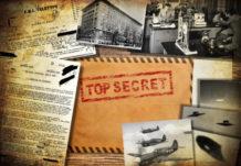 el fbi revela documentos sobre la presencia de extraterrestres y su autentica naturaleza