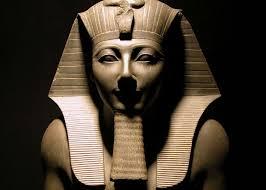 El Papiro Tulli: ¿Extraterrestres en el antiguo Egipto?