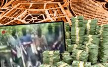el pentagono encargo a una empresa audiovisual videos falsos de al qaeda