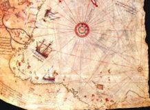 hechos sorprendentes que demuestran que un cataclismo destruyo civilizaciones como la atlantida