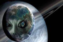 informante de la cia expone la realidad de la presencia extraterrestre en la tierra