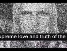 interrupcion extraterrestre emitido en directo por la bbc en 1977