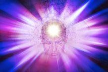 la ciencia de elevar su vibracion