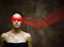 la esclavitud y los ocho velos de la percepcion