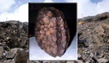 los enigmas del hierro wolfsegg cubo salzburgo