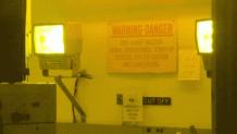 nasa prepara una nave para soportar la radiacion del espacio