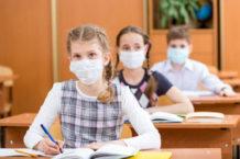 seran los virus mutantes de las vacunas causantes de la proxima pandemia