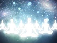 Entes de luz y guías: Qué son y cómo comunicarnos con ellos