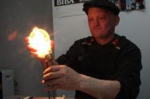 slavisa pajkic el maestro de la electricidad
