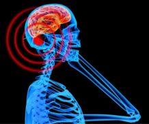 tu celular te esta matando lo que no quieren que sepas sobre la radiacion electromagnetica