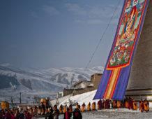 10 consejos del budismo tibetano para vivir de forma mas plena y equilibrada