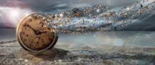 bradford skow sugiere que el pasado el presente y el futuro coexisten en el universo