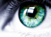 como detectar el mal de ojo