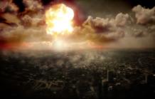 dos superpotencias nucleares al borde del conflicto y no son las que tu crees