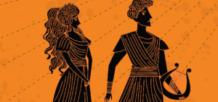 el mito de orfeo y euridice el amor que trasciende la muerte