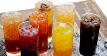 endulzantes artificiales envenenandote gota a gota