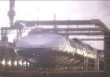 gary mckinnon el gobierno tiene buques de guerra operativos en el espacio