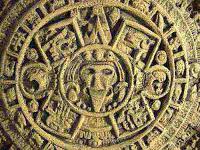 calendario-disco-solar-azteca-importante