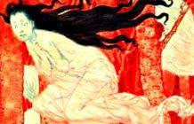 la verdadera leyenda de la bruja de blair los hechos que dieron pie a la famosa maldicio