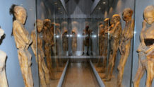 las momias de guanajuato que hay detras del tenebroso mito