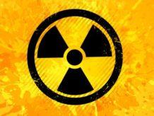 los 5 lugares mas radiactivos de la tierra