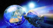 nasa y agencia de emergencias de ee uu ensayan impacto de asteroide en los angeles