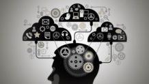 por que el multitasking de la tecnologia moderna esta destruyendo tu cerebro