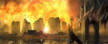 terremotos en italia senales que demuestran que estamos en el fin de los tiempos