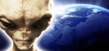 astronomos descubrieron como los extraterrestres esconden sus planetas a los humanos