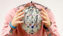 descargar el cerebro en un ordenador y vivir para siempre sera posible