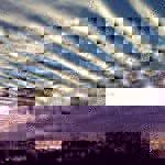 e2808bdr stephen d mckay 4 proyectos secretos llevados a cabo por militares relacionados con chemtrails