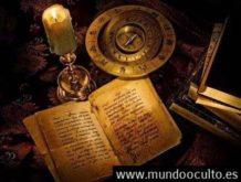 el libro de toth conocimiento ilimitado
