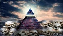 el macabro complot de la agenda 21