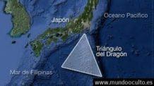 el triangulo del dragon y casos