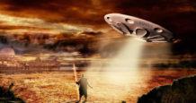 encuentros cercanos del tercer tipo en la biblia extraterrestre ancientaliens