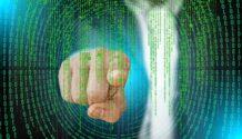 la agencia de inteligencia de los estados unidos esta desarrollando un cerebro artificial espia llamado sentient