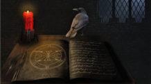 libros prohibidos entre el mito y la verdad