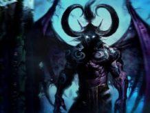 los 7 demonios mas poderosos y sus origenes