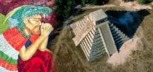 los dioses de piel blanca de america viracocha quetzalcoatl y kukulkan una conexion extraterrestre