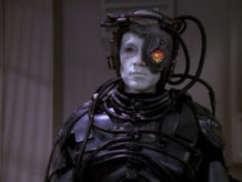 los extraterrestres inteligentes son probablamente maquinas