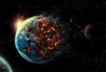 nibiru es real y esta influyendo en la orbita de los planetas cientificos