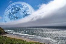 nibiru provocara cambios catastroficos en el clima de la tierra
